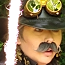 wiki:mustache_icon.png