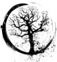 wiki:twelve_trees_logo.png